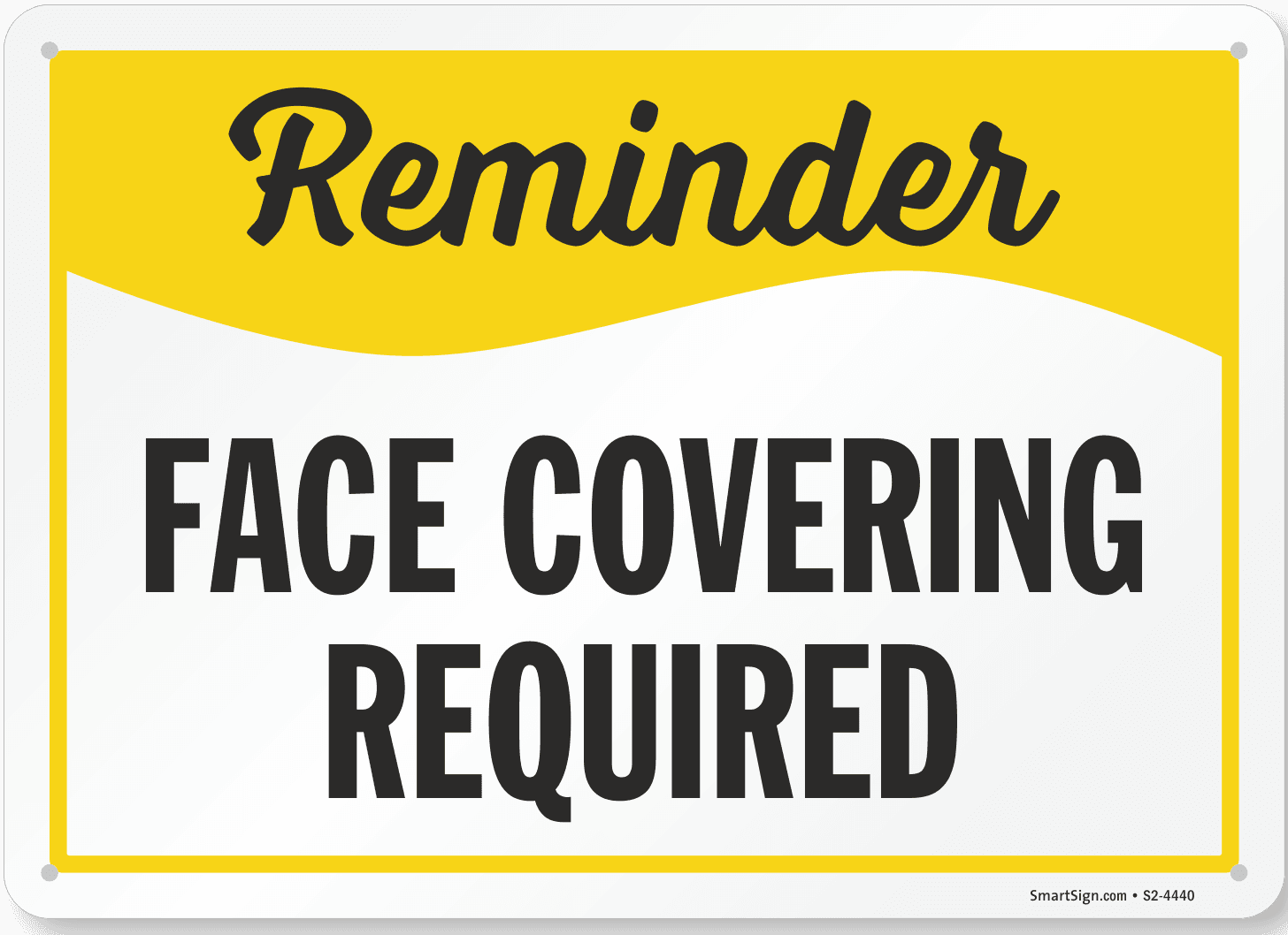 reminder-face-covering-required-s2-4440 (2)