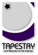 Tapestry Website
